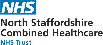 North Staffordshire's Logo