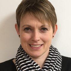 Lorien Barber, Non-Executive Director