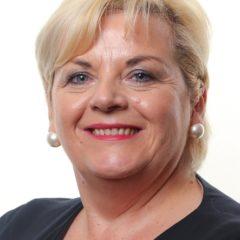 Maria Nelligan, Director of Nursing & Quality