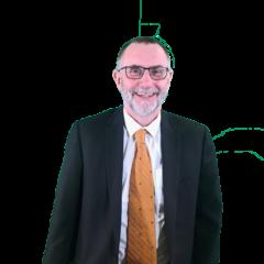Patrick Sullivan, Non-Executive Director