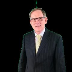 Tony Gadsby, Associate Non-Executive Director