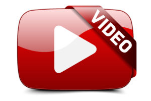 Video updates from Council Meetings