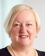 Janet Dawson, Non-Executive Director