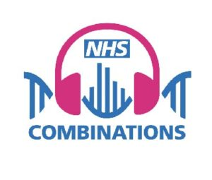 Combinations Episode 11 – Suicide Awareness Training and Learning Disability