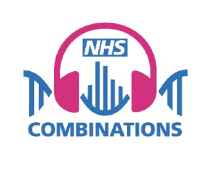Combinations Episode 28 – Jenny's story – life as a trans woman