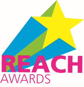 REACH Awards 2020/21