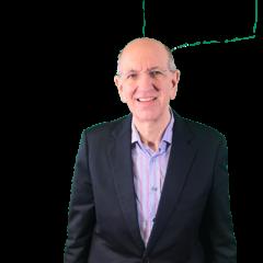 Phil Jones, Non Executive Director