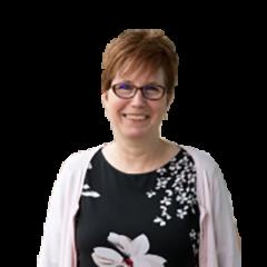 Prof. Pauline Walsh, Associate Non-Executive Director