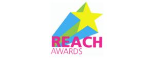 REACH Awards 2020/21
