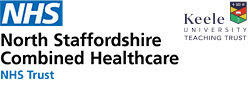 North Staffordshire Combined Healthcare